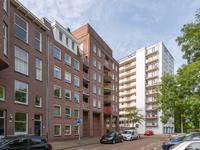 Suze Groeneweglaan 16 in Rotterdam 3021 DS