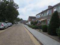 Salomon Weststraat 49 in Wildervank 9648 AW