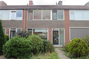 Salomon Weststraat 49 in Wildervank 9648 AW