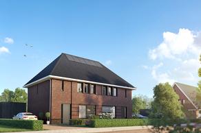 Zevenhuizen Oost Type B in Zevenhuizen 9354 AA