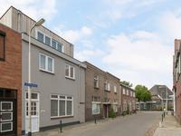 Zandbergweg 138 in Breda 4818 LR