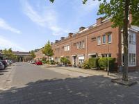 Melkfabriekstraat 2 in Breda 4812 LW