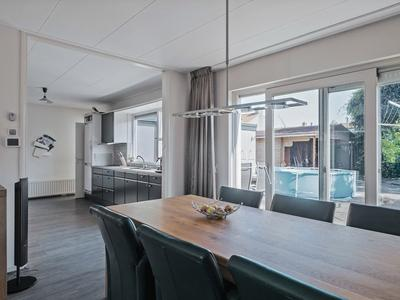 Zuiderveldstraat 19 A in Joure 8501 KA