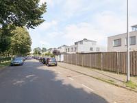 Cole Porterstraat 280 in Rotterdam 3069 ZD