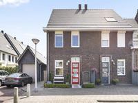 Weldam 1 in Amstelveen 1187 DS