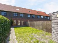 Frouwesan 118 in Leeuwarden 8939 EN