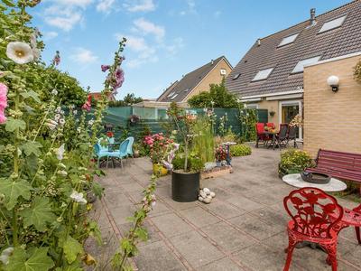 Zeereep 13 in Callantsoog 1759 JS