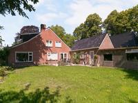 Hoofdweg 154 in Bellingwolde 9695 AR