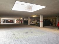 Kerkewijk 83 I in Veenendaal 3901 EE