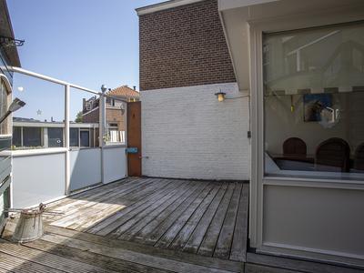 Vest 201 in Dordrecht 3311 TV