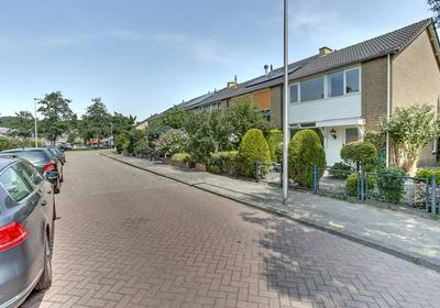 Elzenstraat 1 in Vianen 4131 AK