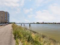 Snelfilterweg 213 in Rotterdam 3063 JG