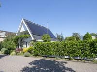 Standaardmolen 17 in Alphen Aan Den Rijn 2406 JK