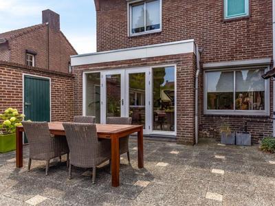 Groenstraat 29 in Landgraaf 6374 JK