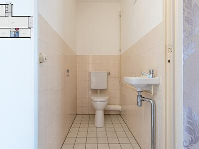 Van Goudoeverstraat 221 in Gorinchem 4204 XJ