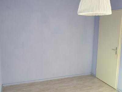 Lavendelhof 82 in Zundert 4881 GT