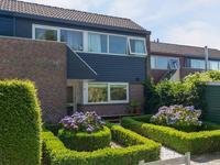 Frisiasingel 31 in Burgum 9251 HM