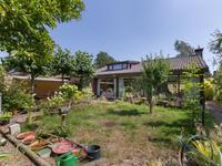 Valkenhof 33 in Ermelo 3853 BN
