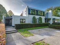 Hertog Janstraat 1 A. in Hilvarenbeek 5081 BR