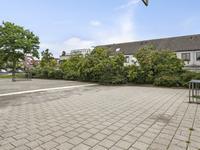 Veersemeer 42 in Purmerend 1447 JB
