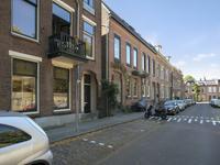 Klarenbeekstraat 89 in Arnhem 6822 HT