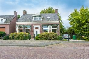 Havenstraat 19 in Standdaarbuiten 4758 BP