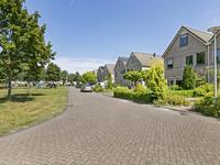 Wolgastraat 4 in Assen 9406 RX
