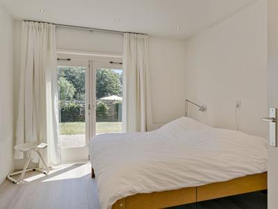 Gerard Van Damstraat 2 in 'T Zandt 9915 PV