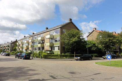 Kolhornseweg 134 in Hilversum 1215 RL