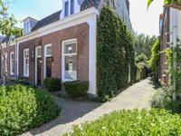 Abstederdijk 235 in Utrecht 3582 BJ