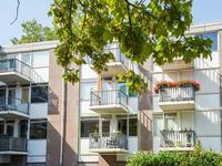 Groenestraat 217 H in Nijmegen 6531 HH