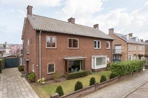 Heyendaalseweg 64 in Nijmegen 6524 SR