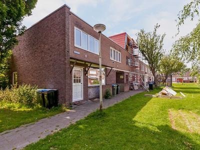 Twiskeweg 250 in Zaandam 1503 AG