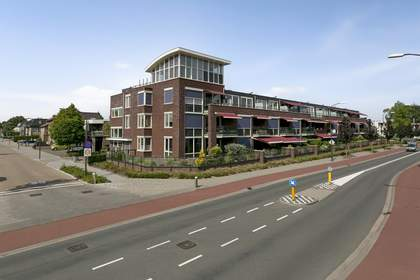 Baarzenstraat 4922 in Vught 5262 GD