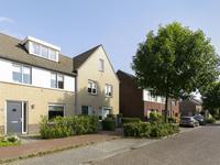 Jan Wolfspad 40 in Hilvarenbeek 5081 MH