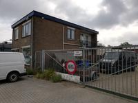 Groningerstraat 14 in Deventer 7418 BX