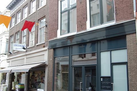 Voorstraat 232 A in Dordrecht 3311 ET