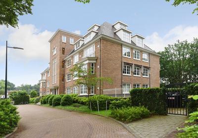 Rijksstraatweg 725 A in Wassenaar 2245 CC