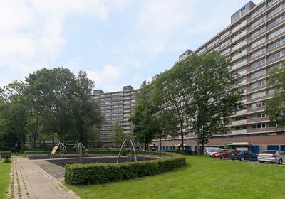 Valeriusrondeel 271 in Capelle Aan Den IJssel 2902 CH