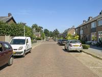 Albert Meijeringstraat 61 in Enschede 7521 TK