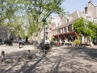 Goudsbloemstraat 130 I in Amsterdam 1015 JT