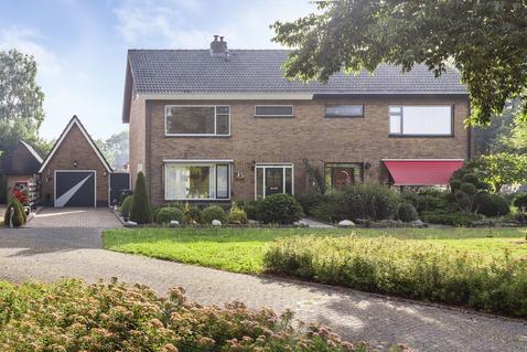Goorweg 17 in Doornspijk 8085 PB