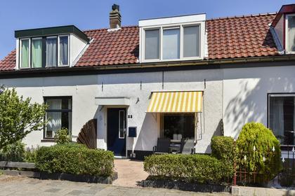 Geestweg 88 in Naaldwijk 2671 EE