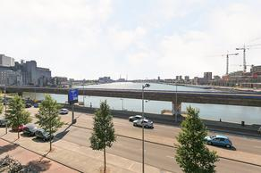 Maashaven O.Z. 197 in Rotterdam 3072 HS