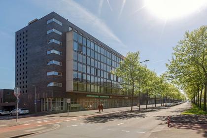 Laan Op Zuid 650 in Rotterdam 3071 AB