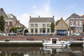 Kade 15 in Oudenbosch 4731 KR