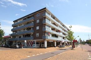 Scheldestraat 21 in IJmuiden 1972 TK