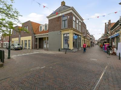 Sint Annastraat 3 in Appingedam 9901 AW
