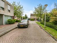 Van Veldekestraat 5 in Oss 5344 TA