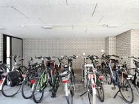 Pettelaarseweg 186 B in 'S-Hertogenbosch 5216 BW